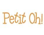 logo-petit-oh